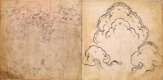 clouds_tibet