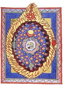 Meister_des_Hildegardis-Codex_001