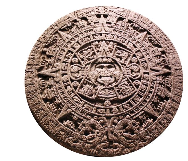 1479_Stein_der_fünften_Sonne,_sog._Aztekenkalender,_Ollin_Tonatiuh_anagoria