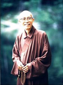 Sheng-yen_xinhuanet