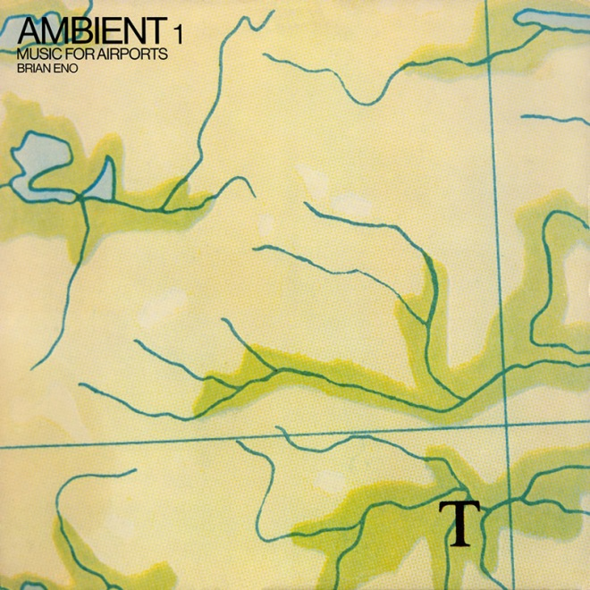 ambient-1-music-for-airports-55ba268f08f6e