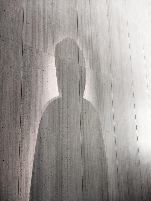 buddha_shadow
